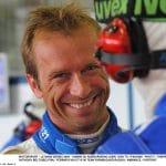 Anthony Beltoise – Parrain spotif Formula Kids - Stage de conduite enfant
