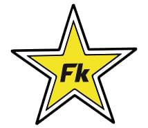Formula Kids - Icône