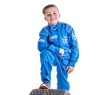 Formules – Formula Kids - Stage de conduite enfant