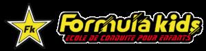 Formula Kids - Logo