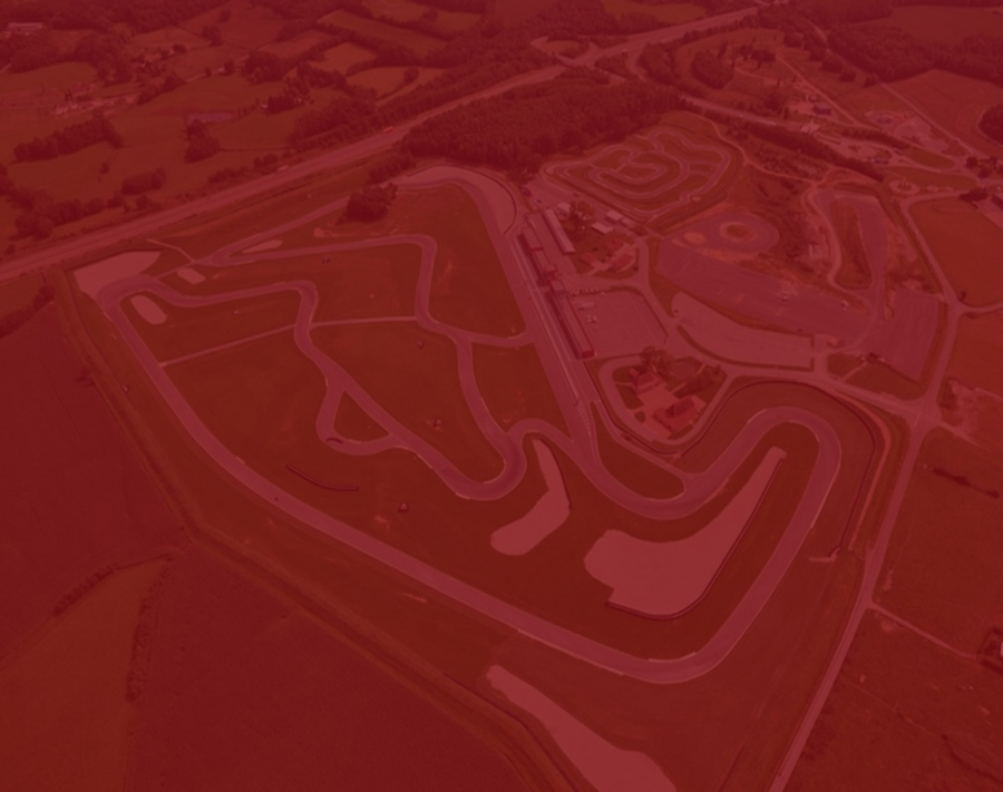 Lyon - Circuit Actua