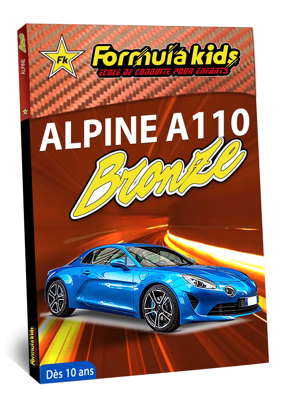 Alpine A110 fun - Conduire une Alpine A110 dès 10 ans - Formula Kids - Stage de conduite enfant - Stage de pilotage sur As'Phalte - Stage Junior - Conduire une A110 dès 7 ans - Formula Kids - Stage de conduite enfant - Stage de pilotage sur As'Phalte - Stage Junior - Cadeau - Idée anniversaire - Smart Box - Idée Cadeau - Loisir - Famille - Pilotage - - Pilotage GT - Pilotage enfant - Alpine A110 S - A110 - ALPINE - A310 -